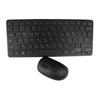 2014 Wireless Mini Bluetooth Arabic Keyboard