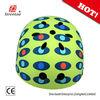 Newest helmets for kids/helmet cover/carbon fiber open face helmet