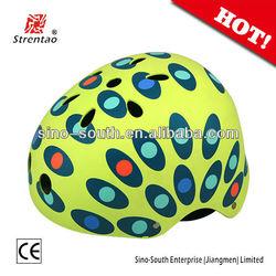Newest padded helmet/helmet chin strap/racing helmet decals