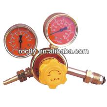 LR-01 LPG gas regulator