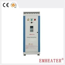 Energy Saving Control Cabinet 3 phase 380V 18.5KW