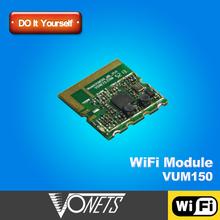 VONETS Mini WiFi Module usb key