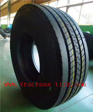 travel trailer tire size