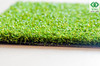 Best quality for ski slope grass/artificial grass skiing(artificial grass factory)
