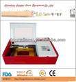 China briefmarke Moshi Software, leadshine fahrer und Motor flash stempelmaschine