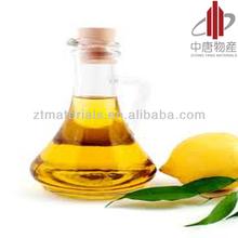 Lemon Oil Top Supplier