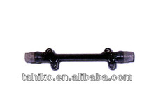 TOYOTA INNER SHAFT HILUX TOWNACE TRUCK