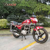 Hot New T150-WL 150cc suzukis moto,mini moto pocket bike