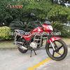 Hot New T150-WL 150cc suzukis moto,mini moto pocket bike