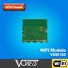 VONETS Mini WiFi Module wifi network module
