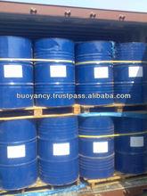 Bitumen Emulsion CMS2