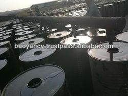 oxidized bitumen 90 15