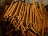 Cinnamon Stick/Cinnamon/Cassia Cigarette