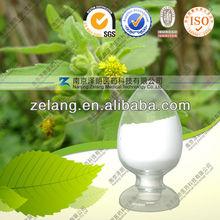 Anti-rheumatic Factory Supply Kirenol 98% 52659-56-0
