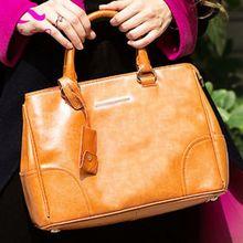 2014 fashion lady handbag,bag converse