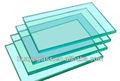 Templado de vidrio para ventana / sliding piso / de construcción