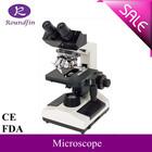 Microscope traveler
