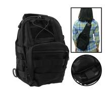 Handbag Organizer Multifunction saddle carry bag