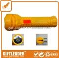 palito conduit torche rechargeable xspl0260
