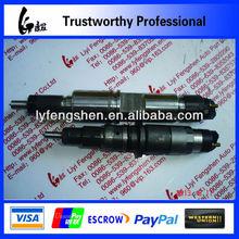 common rail diesel injector pump repair kit