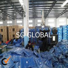 4x8 plastic polyethylene tarp sheet