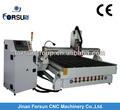 fs2040c router cnc para la puerta de madera que hace la máquina de grabado
