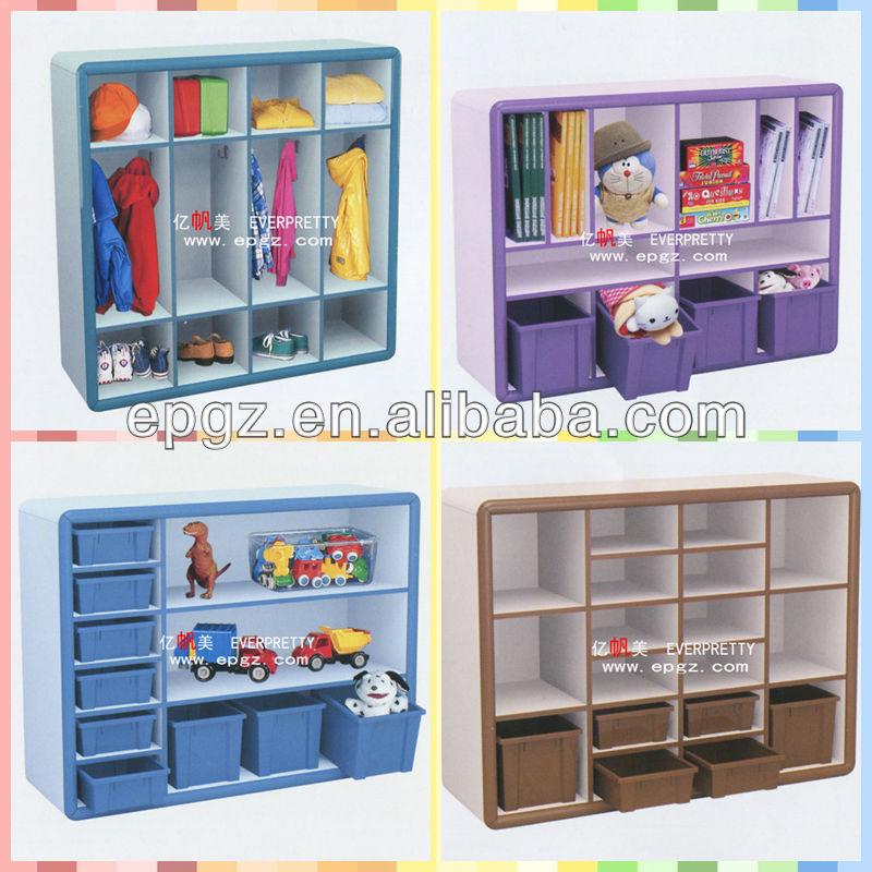 Armoire designs pour enfants enfants jouet armoire de for Rangement jouet chambre enfant