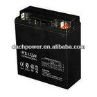 ups batteries 12v 24ah