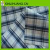 32x21x133x78 Twill Fabric Cotton