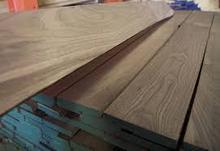 European Walnut Logs , lumber KD 10-12 % ,Spruce wood logs