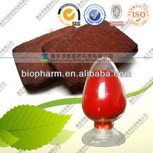 Drachenblut p. E iso, bv und sgs zertifiziert fabrik