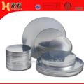 panelas de alumínio revestimento de titânio