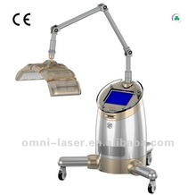 2012 New and Cheap Salon Use LED Wound Healing Light