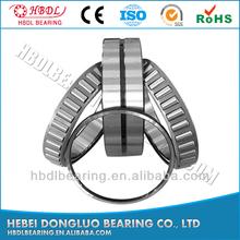 bearing sizes chart tapered roller bearing 32905