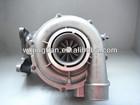 Duramax Diesel GT3788V Turbo / Turbocharger 8973711052