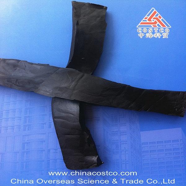 Repairing Road--High Elastic Sealing Paste/Joint Sealant
