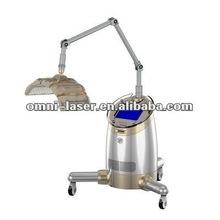 omni medical laser machine 2012