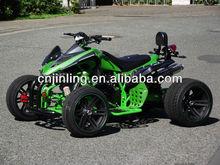 Loncin ATV Manual,Quad For Sale,Kawasaki ATV 250CC