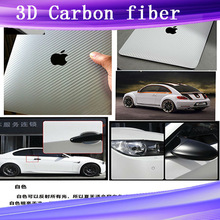 Hot selling super quality scratch protect car wrap vinyl film black