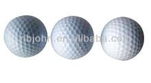 3PCS/SET GOLF BALL