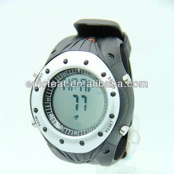 Health products Hear rate mode watch design ,watch for men,wrist watch,watch luxury,watches men,lady watch