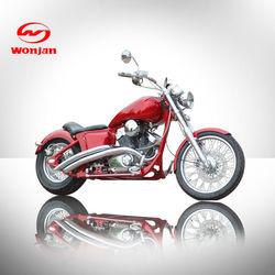 Best selling 250cc cheap motorcycle(HBM250V)