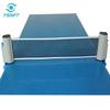 high quality plastic table tennis net