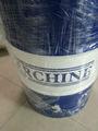 Compresor de aceite utilizado en evaporators y congelador espiral- archine comptek 32 fpc