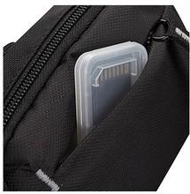 micro SLR bag lightweight professional slr camera bag