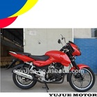 200cc Powerful Motorcycle On Road For Sale