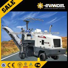 asphalt paving equipment road milling machine XCMG XM101K