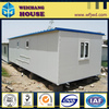 Portable and Convenient Container Homes for Sale
