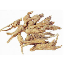 Quality Services and Lowest price ! Wholesale dried ginseng root,dried ginseng root extract,natural dried ginseng root extract