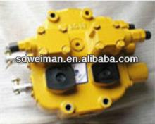 XCMG wheel loader parts, LW500E, LW300F, LW500F, LW300K, brake, cab, Inner dust ring 8 5071195